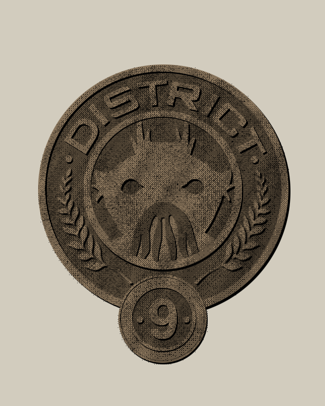 District9.png